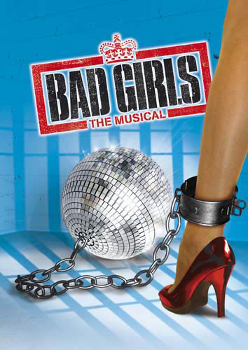 badgirls