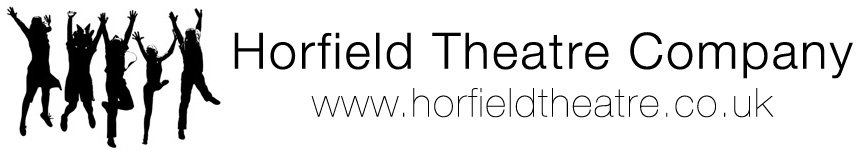 Horfield Theatre Company